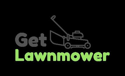 get lawn mower