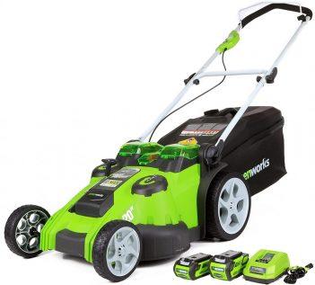 Green works 40V inc e1631465477527