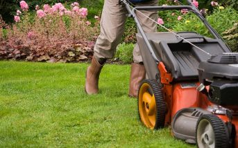 Get-rid-of-your-lawn-mower