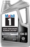 Best-Motor-Oil-To-Use-In-Your-Lawnmower