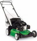 Best Gas Lawnmowers - Lawn Boy Gas Lawn Mower