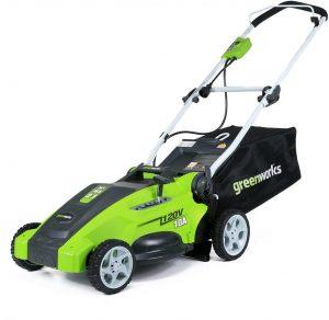 greenworks 2 e1633613095430